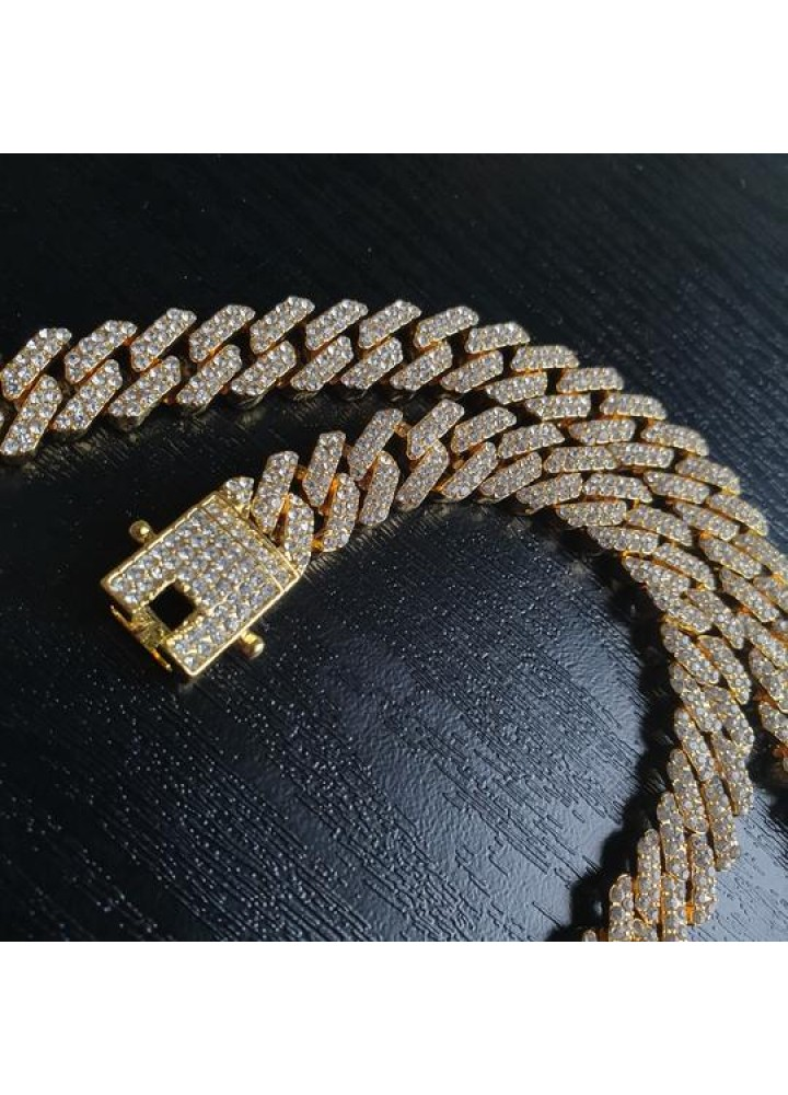 Prong Chain (G-20mm)