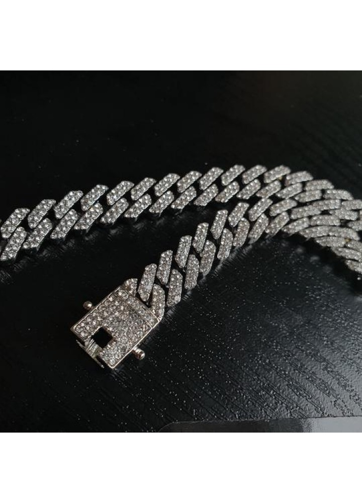 Prong Chain (S-20mm)